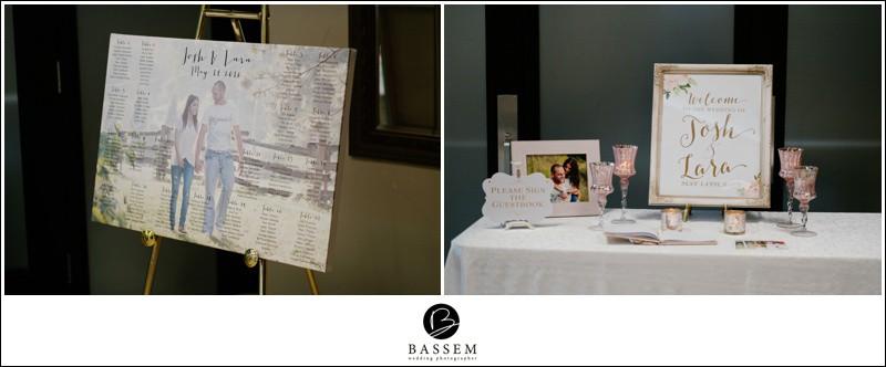 paragon-banquet-wedding-cambridge-1112