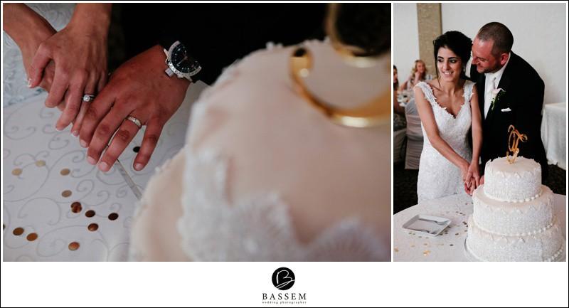 paragon-banquet-wedding-cambridge-1113