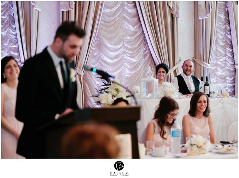 paragon-banquet-wedding-cambridge-1115