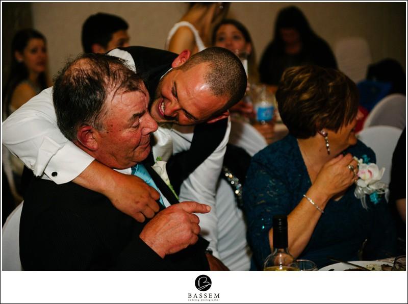 paragon-banquet-wedding-cambridge-1116