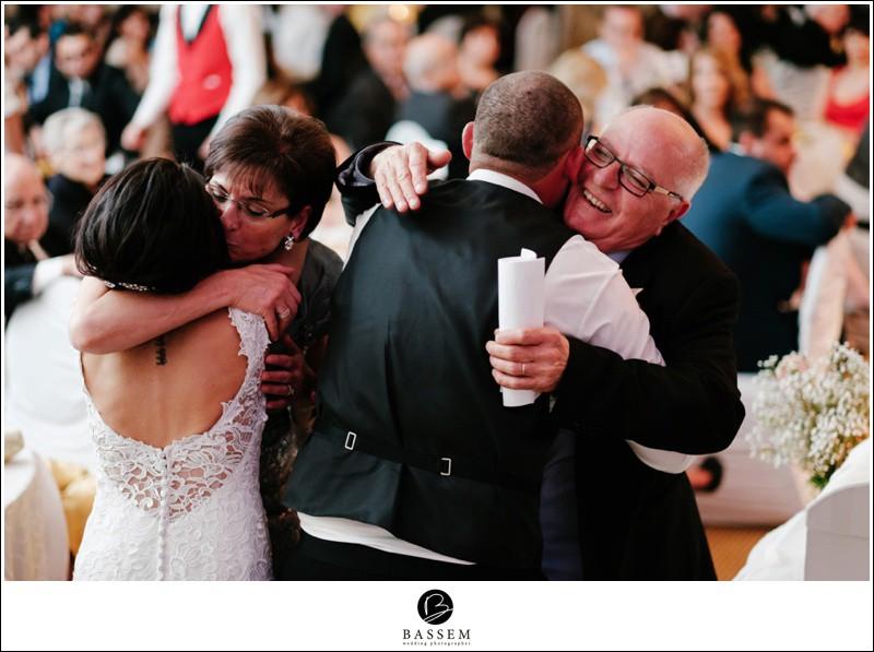paragon-banquet-wedding-cambridge-1117
