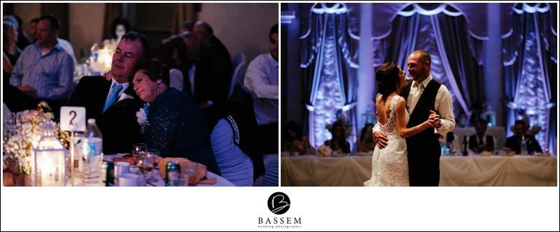 paragon-banquet-wedding-cambridge-1118