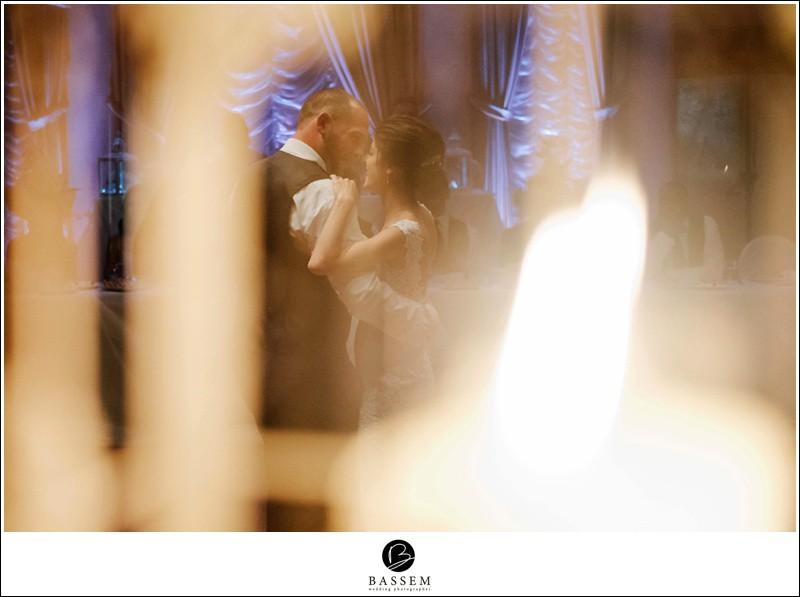 paragon-banquet-wedding-cambridge-1119