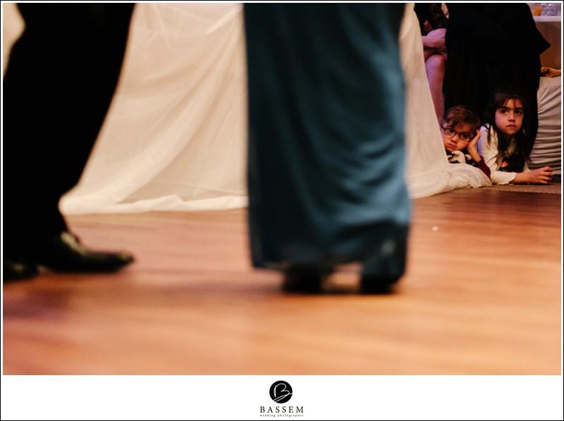 paragon-banquet-wedding-cambridge-1120