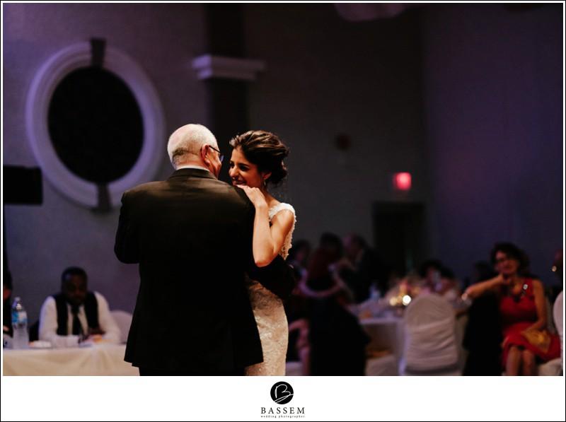paragon-banquet-wedding-cambridge-1121