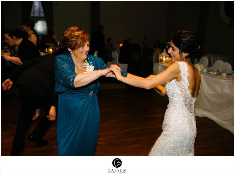 paragon-banquet-wedding-cambridge-1122