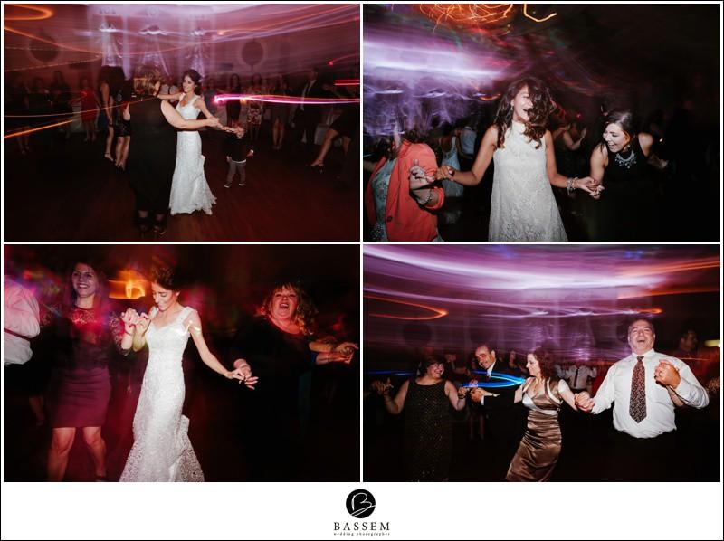 paragon-banquet-wedding-cambridge-1124