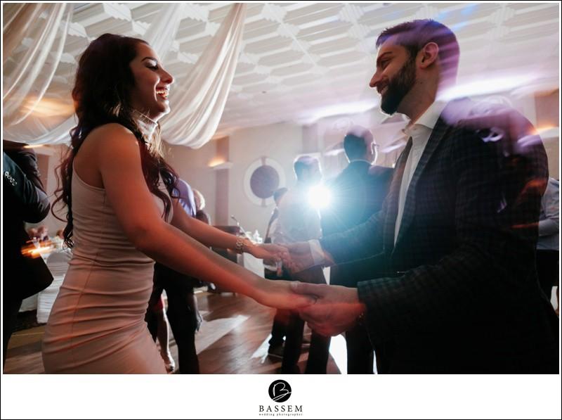 paragon-banquet-wedding-cambridge-1127