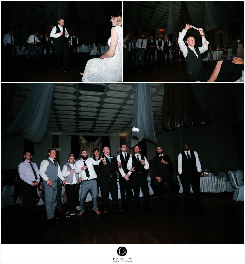 paragon-banquet-wedding-cambridge-1130
