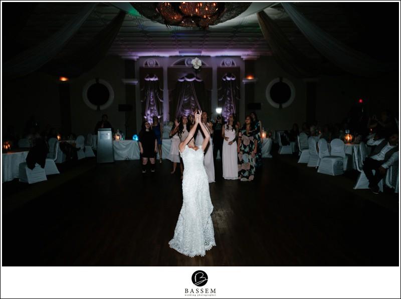 paragon-banquet-wedding-cambridge-1132