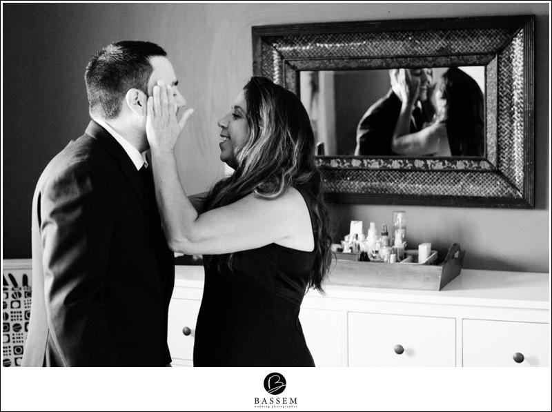 photos-cambridge-wedding-photographer-ld103
