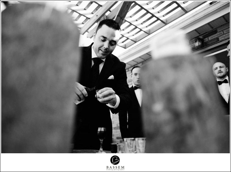 photos-cambridge-wedding-photographer-ld106