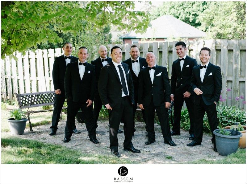 photos-cambridge-wedding-photographer-ld107