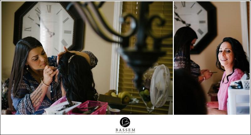 photos-cambridge-wedding-photographer-ld108