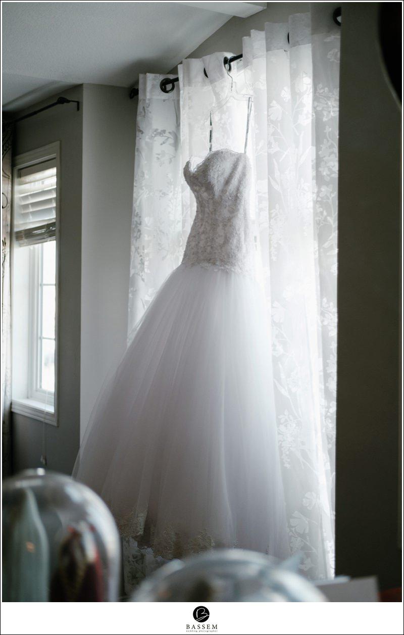 photos-cambridge-wedding-photographer-ld112