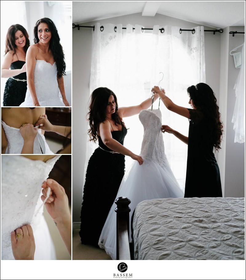 photos-cambridge-wedding-photographer-ld115