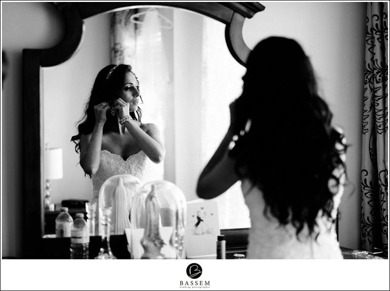 photos-cambridge-wedding-photographer-ld117