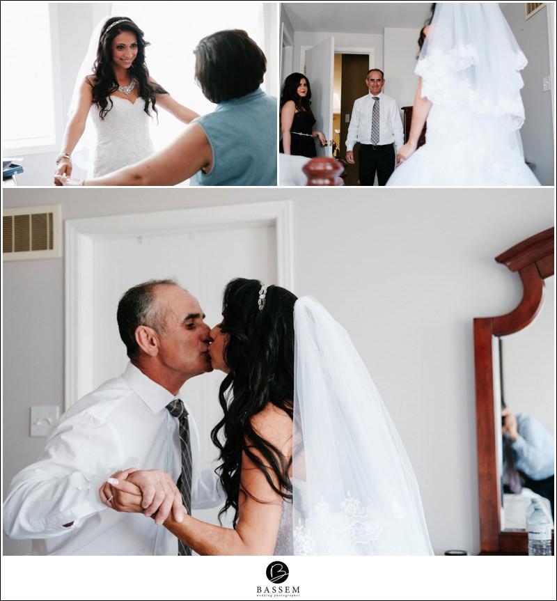 photos-cambridge-wedding-photographer-ld118