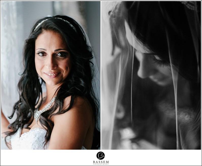 photos-cambridge-wedding-photographer-ld119