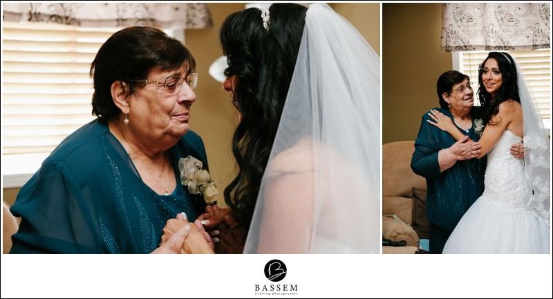 photos-cambridge-wedding-photographer-ld121