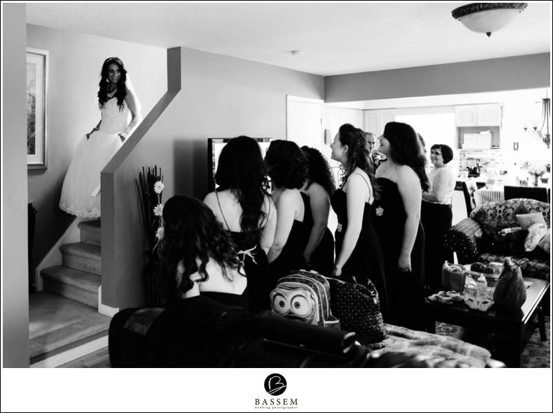 photos-cambridge-wedding-photographer-ld122