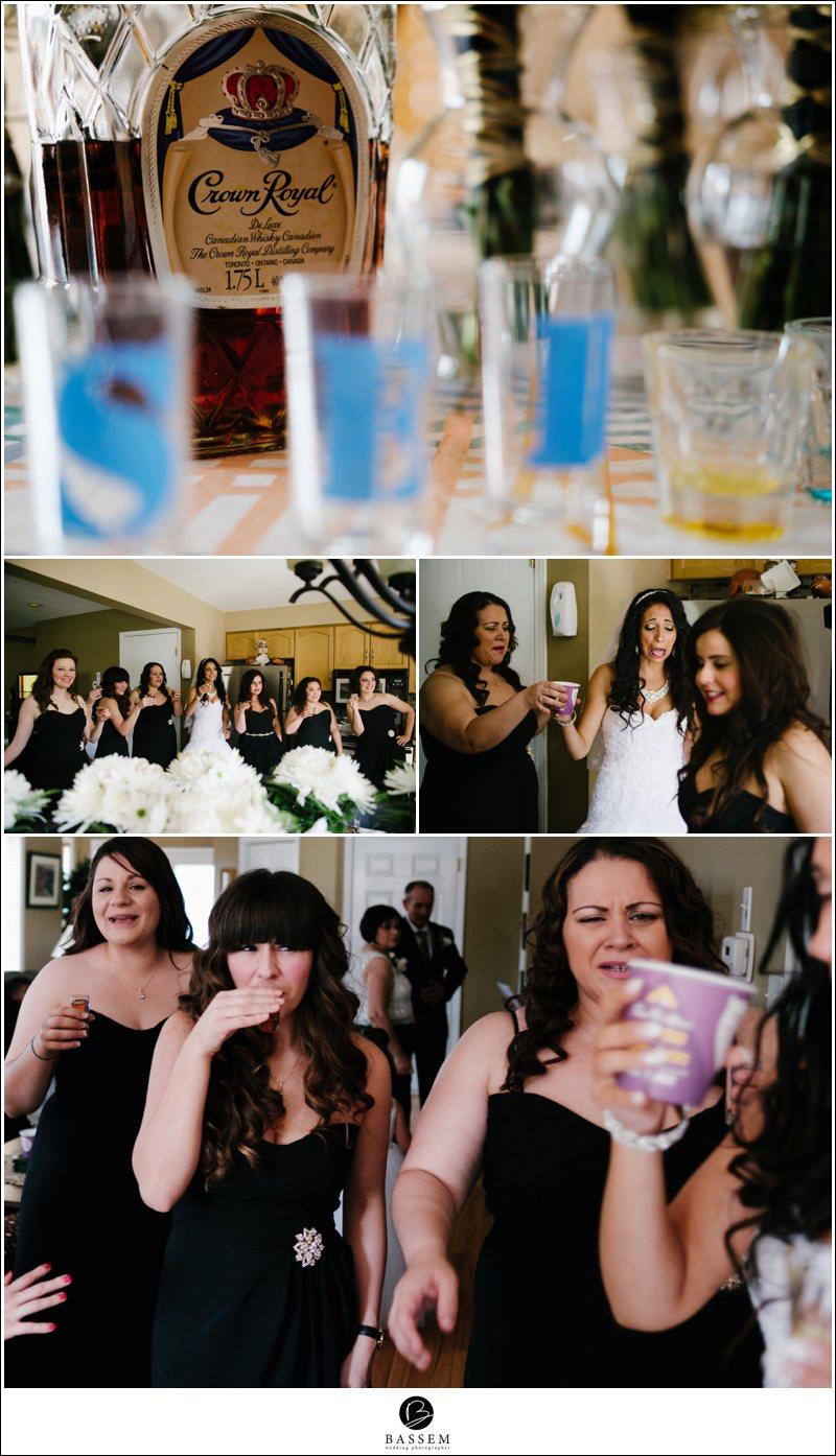 photos-cambridge-wedding-photographer-ld124