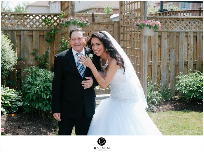 photos-cambridge-wedding-photographer-ld126