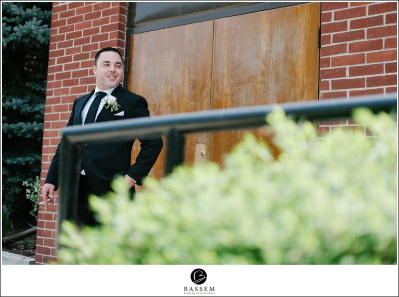 photos-cambridge-wedding-photographer-ld129