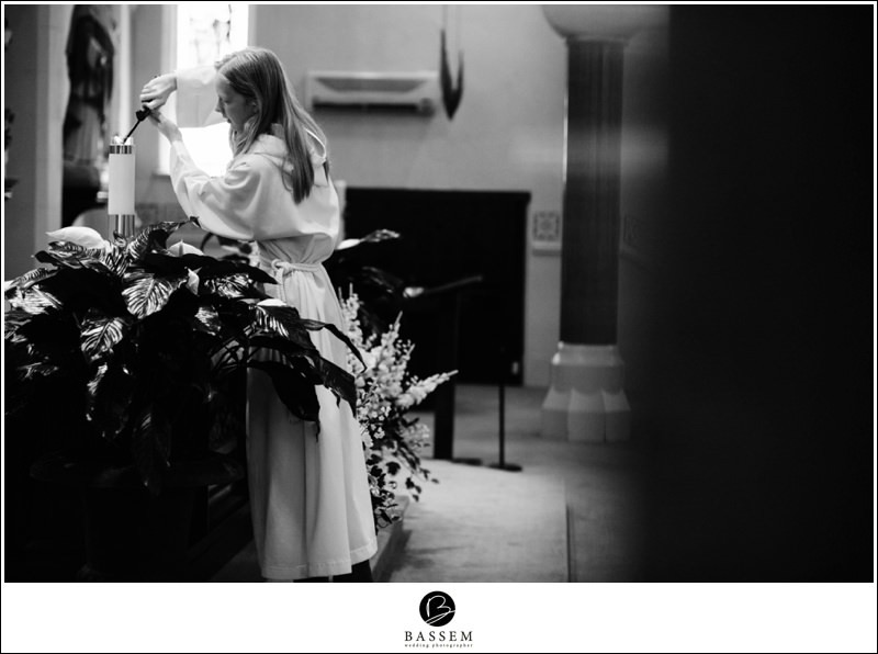photos-cambridge-wedding-photographer-ld130