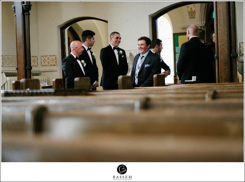 photos-cambridge-wedding-photographer-ld131