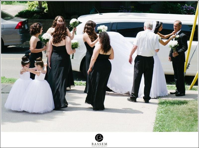 photos-cambridge-wedding-photographer-ld132