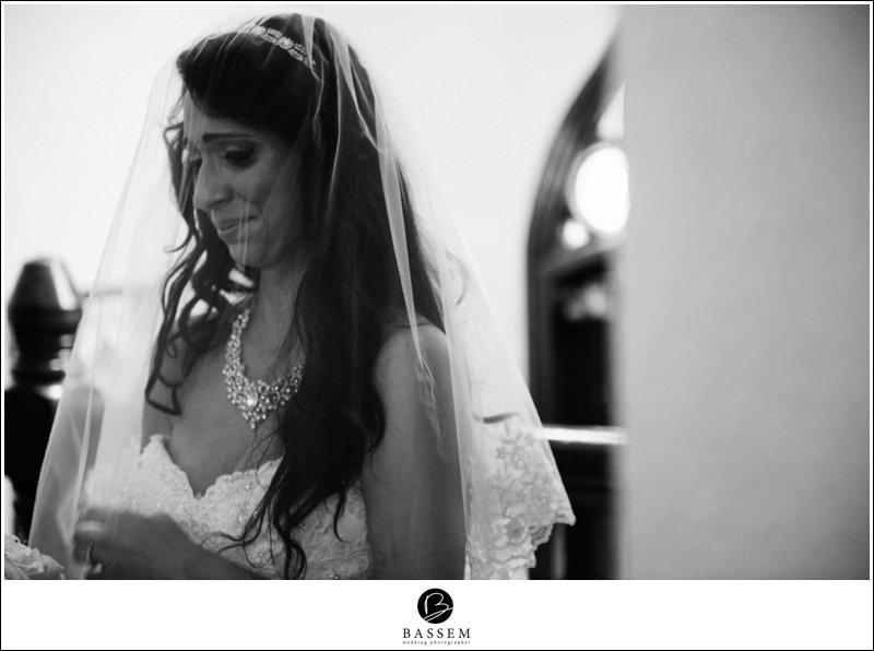 photos-cambridge-wedding-photographer-ld133
