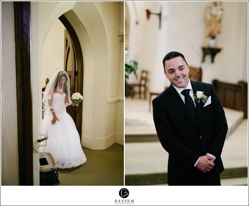 photos-cambridge-wedding-photographer-ld134