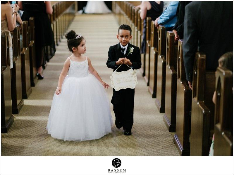 photos-cambridge-wedding-photographer-ld135