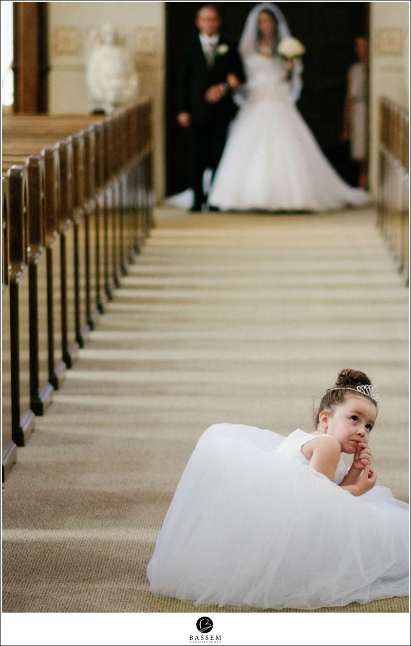 photos-cambridge-wedding-photographer-ld136