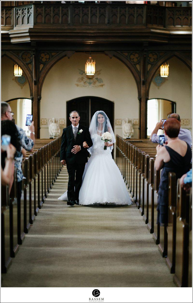 photos-cambridge-wedding-photographer-ld137