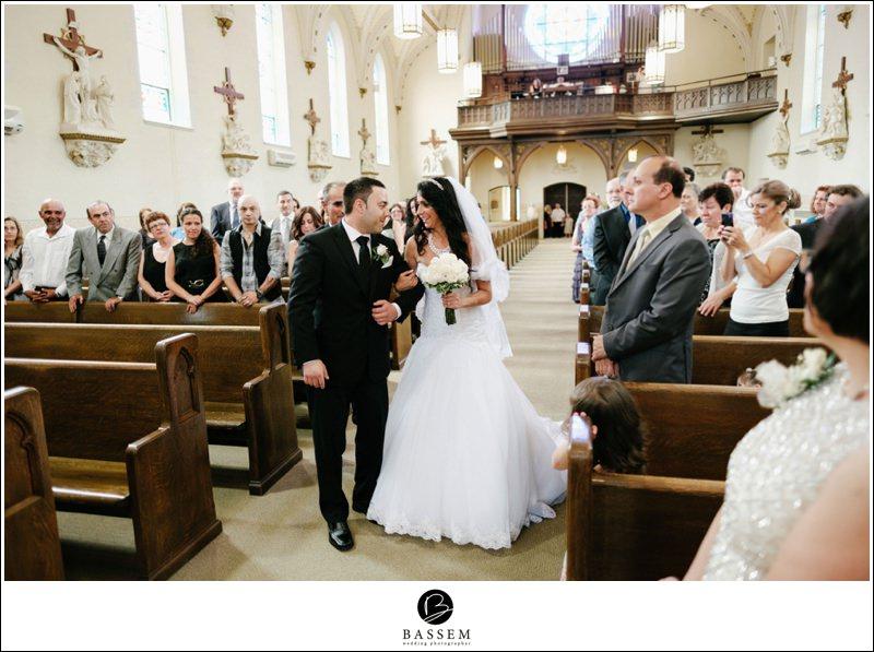 photos-cambridge-wedding-photographer-ld139