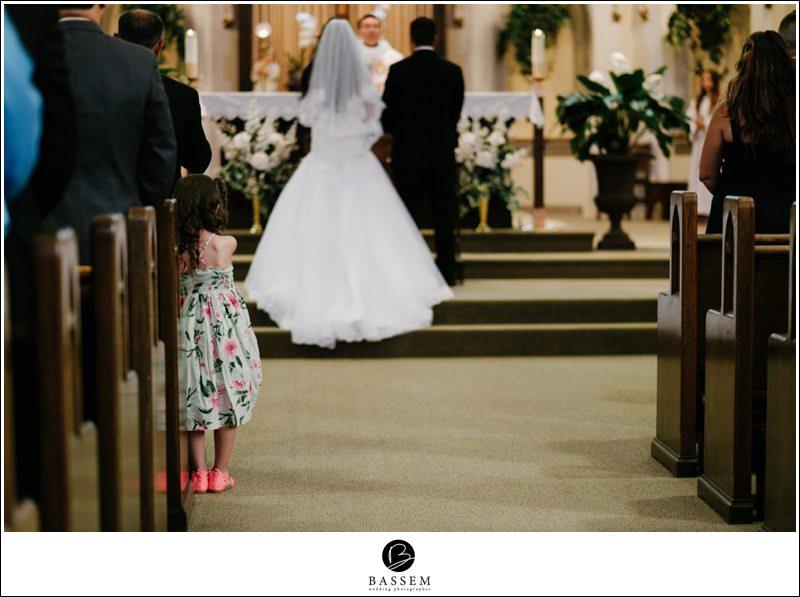photos-cambridge-wedding-photographer-ld140