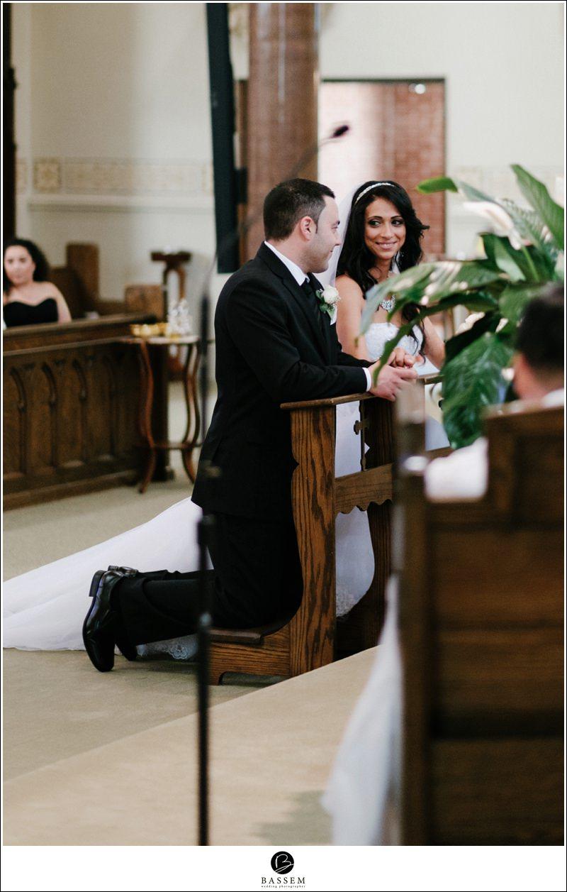 photos-cambridge-wedding-photographer-ld141