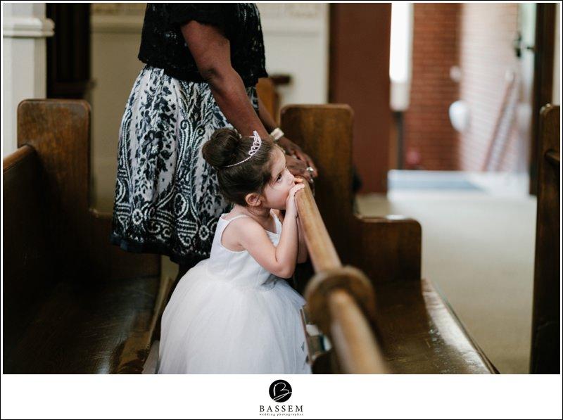 photos-cambridge-wedding-photographer-ld145
