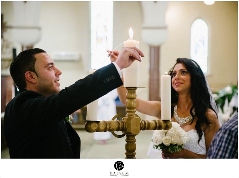 photos-cambridge-wedding-photographer-ld146
