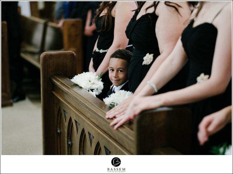 photos-cambridge-wedding-photographer-ld147
