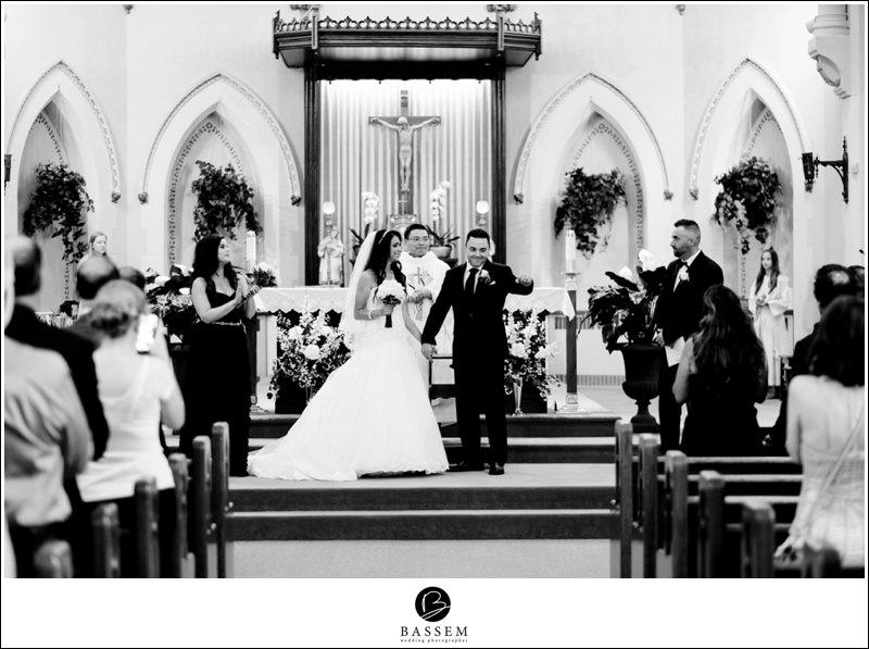 photos-cambridge-wedding-photographer-ld150