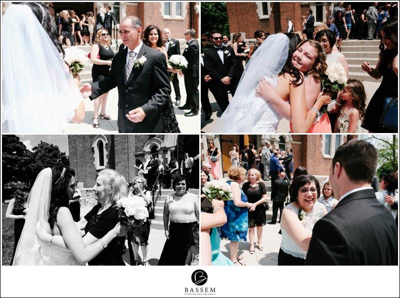 photos-cambridge-wedding-photographer-ld153