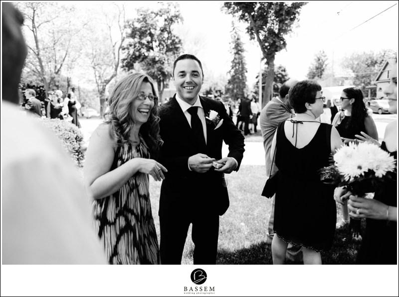photos-cambridge-wedding-photographer-ld155