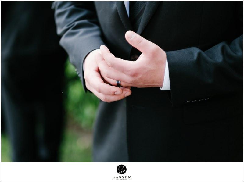 photos-cambridge-wedding-photographer-ld157