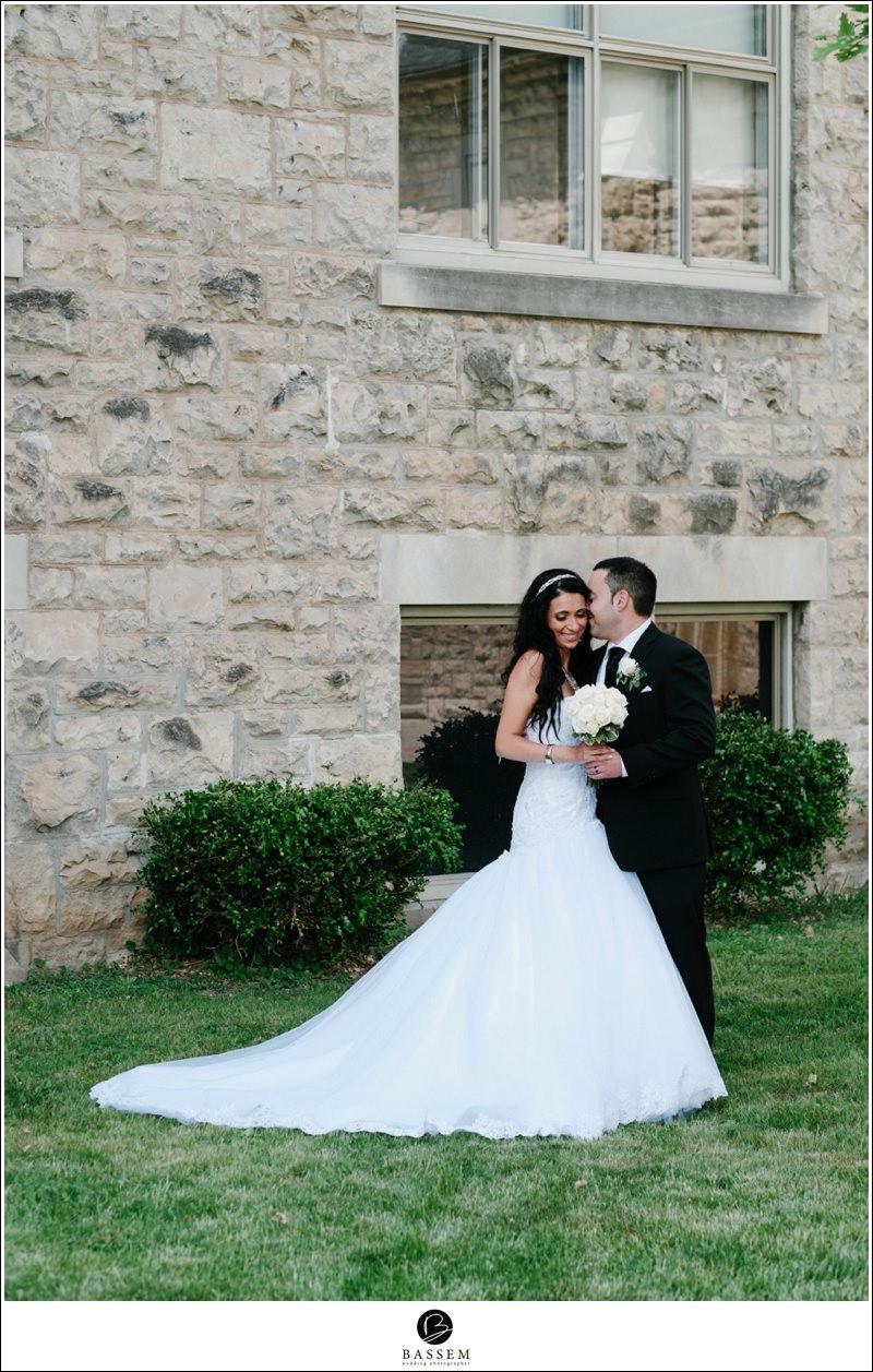 photos-cambridge-wedding-photographer-ld161
