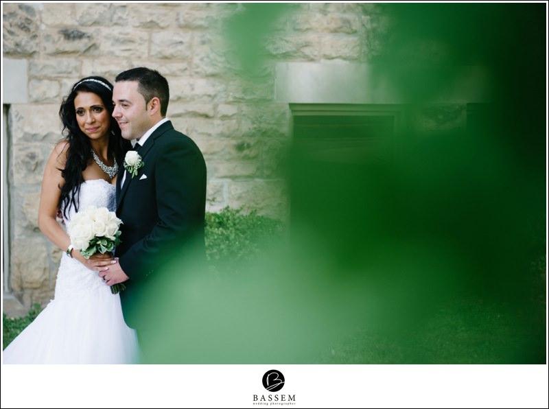 photos-cambridge-wedding-photographer-ld162