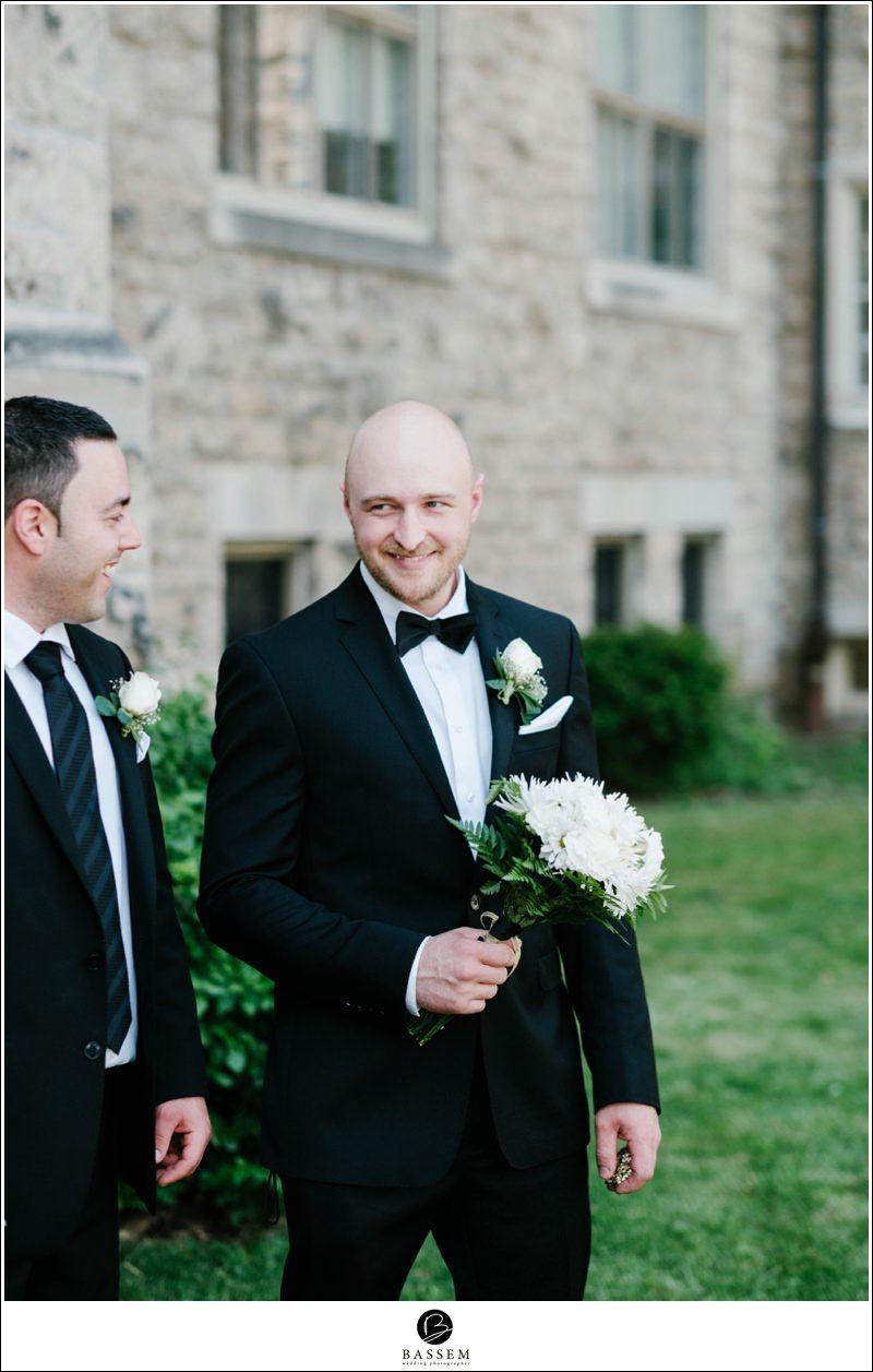 photos-cambridge-wedding-photographer-ld163