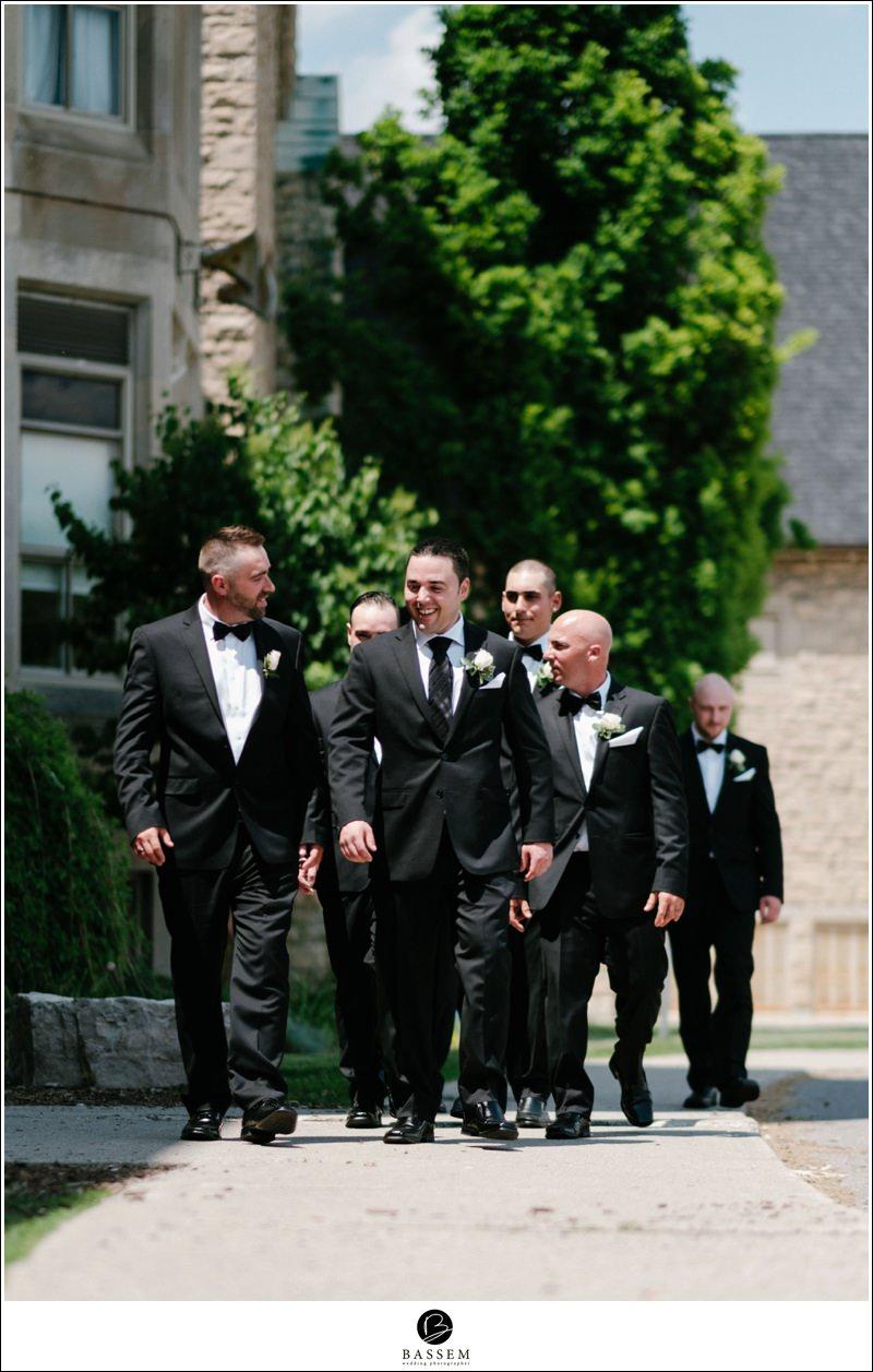 photos-cambridge-wedding-photographer-ld164